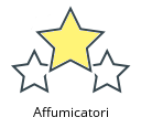 Affumicatori