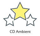 CD Ambient
