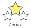 Anelliere