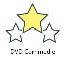 DVD Commedie
