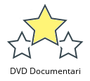 DVD Documentari