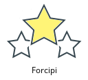 Forcipi