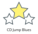 CD Jump Blues