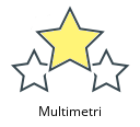 Multimetri