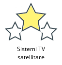 Sistemi TV satellitare